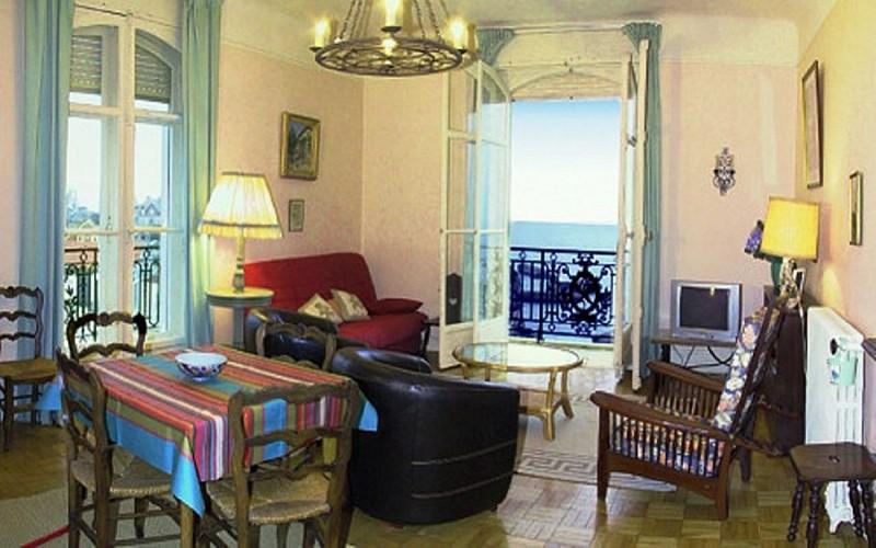Dufoix Salon Biarritz