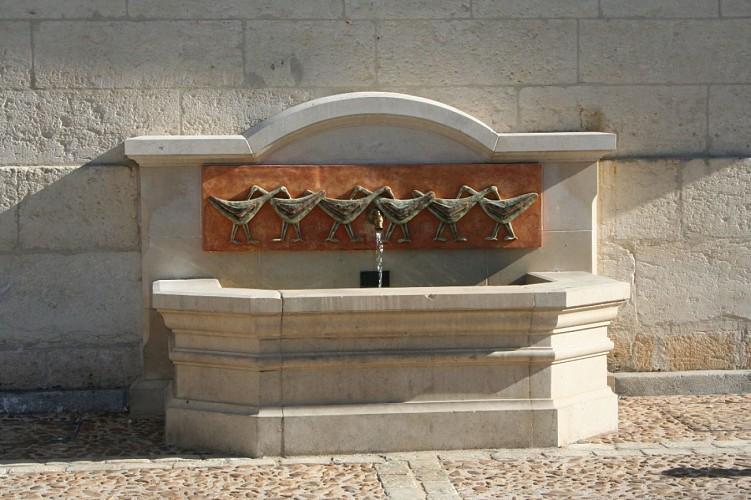 fontaine-neuvic