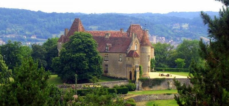 Chateau-de-Monsec1
