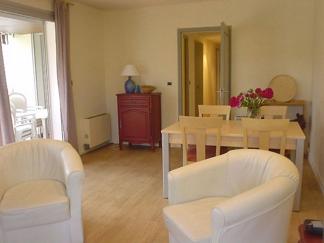Location-Acotztarra-590-salon3