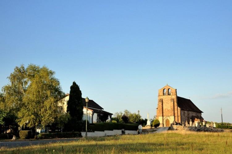 15SainteTrie-village-02