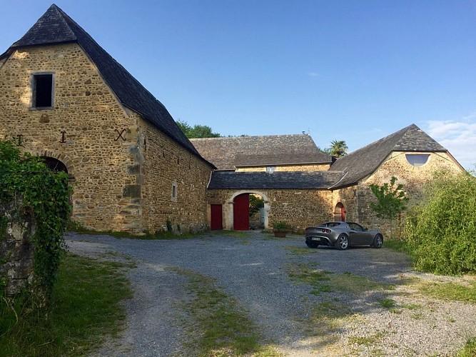 Maison-dorride-Chemin-LEDEUIX