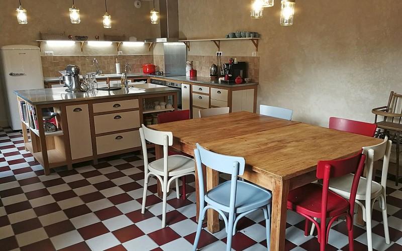 Maison-d-Orride---Cuisine--MONTEIL-Didier-