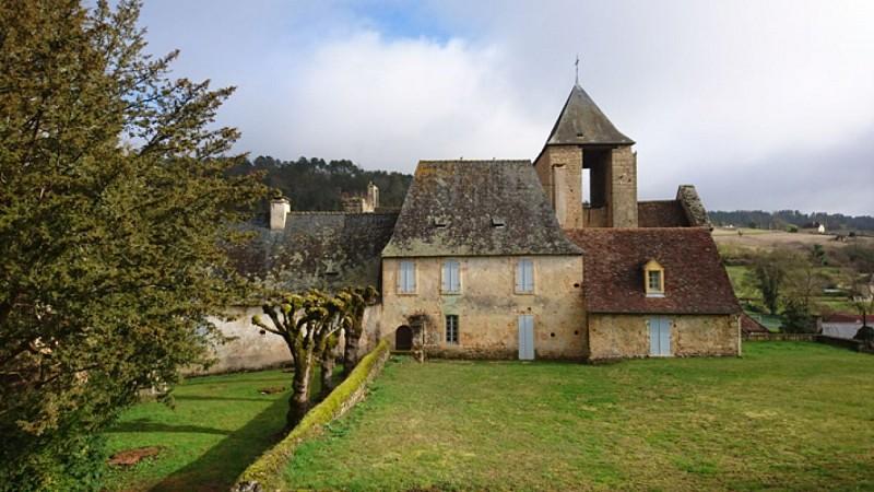 Auriac-du-Perigord-3