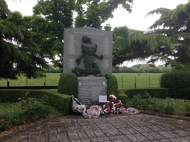 monument-aux-morts-1945