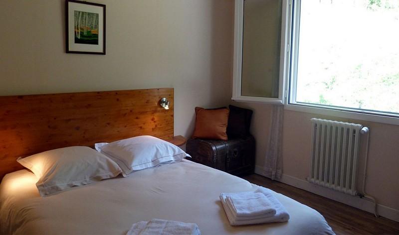 Chambre-hotes-Mateo-chambre3p-Hopital-Saint-Blaise-64130