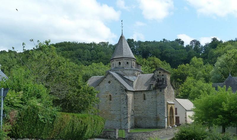 Chambre-hotes-Mateo-espace-cuisine-Hopital-Saint-Blaise-64130