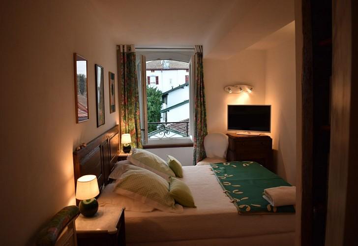 Chambres d'hôtes Attienia