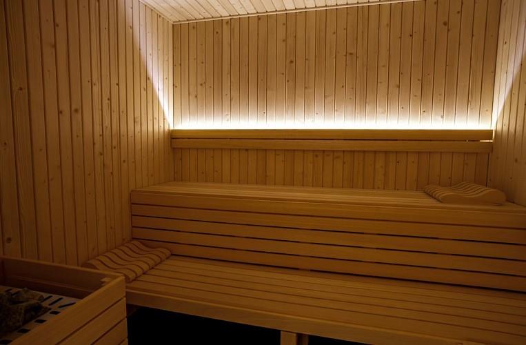 uhainaspa-sauna-loisir-urrugne