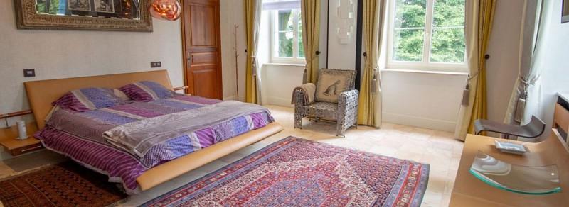 Chateau-de-Druon---chambre-Amandiers-2