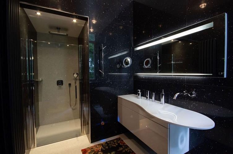 Chateau-de-Druon---salle-de-bain-chambre-Amandiers