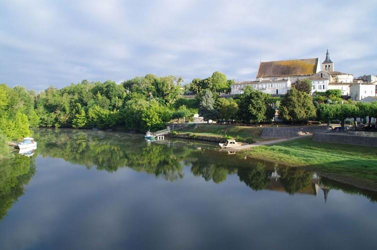 800X600_Guîtres-Isle-rivière-CCordonatto-CATY1578