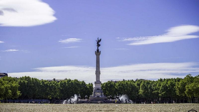 Monument-aux-Girondins-Alexandre-Peribe-Photography-2