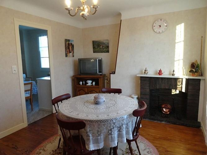 Appartement-Ybargaray-salon---Lacarre