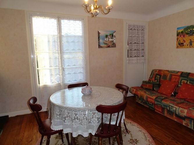 Appartement-Ybargaray-salon-autre-vue---Lacarre