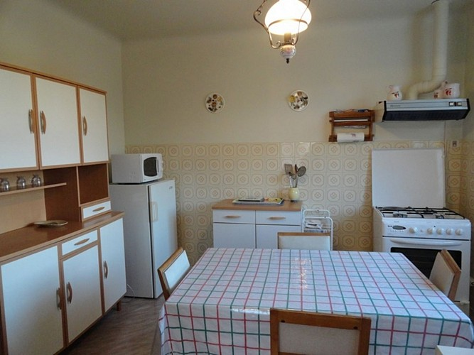 Appartement-Ybargaray-cuisine---Lacarre