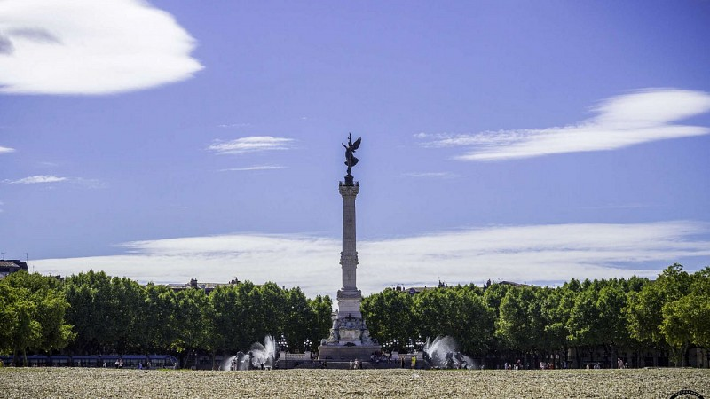 Monument-aux-Girondins-Alexandre-Peribe-Photography