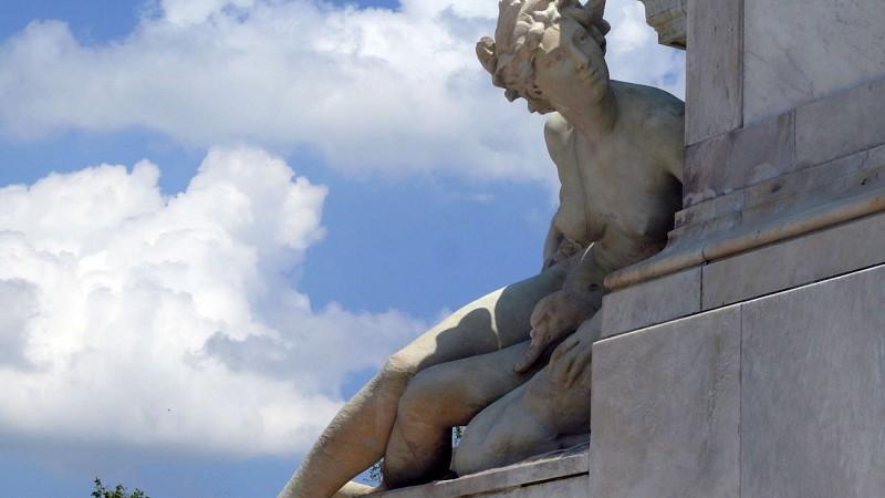 Monument-aux-girondins-Sophie-Duboscq
