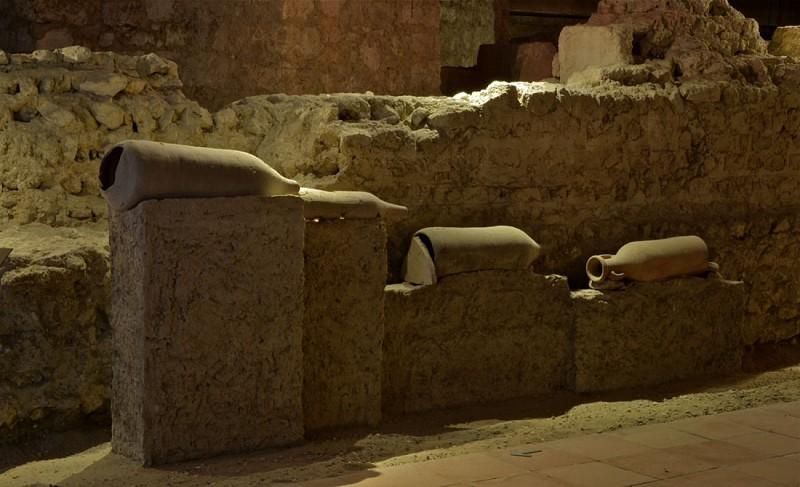 Site Paleo Saint Seurin_1