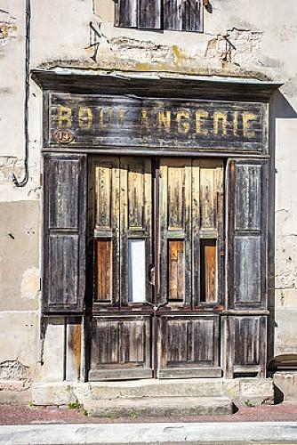 blaye-ville-galerie-photo Guerre-et-paix-de-Patrick-Chelli-de-800x600