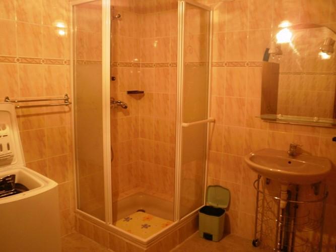 Ihitz - Salle de bains