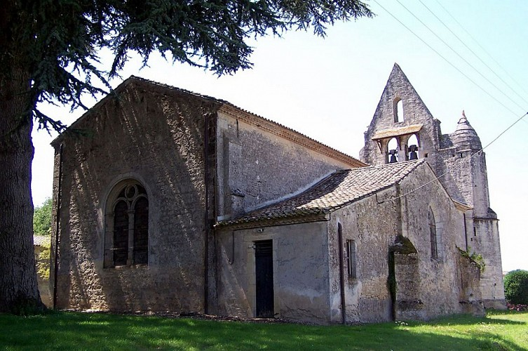 Fontet_Église_05