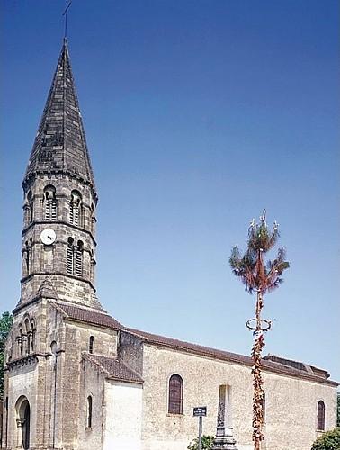 eglise-saint-martin-de-hure