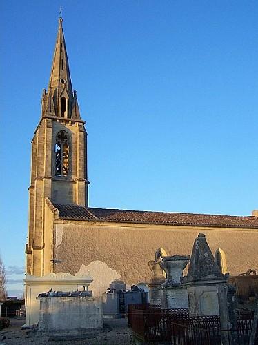 800px-Montagoudin-Eglise-01