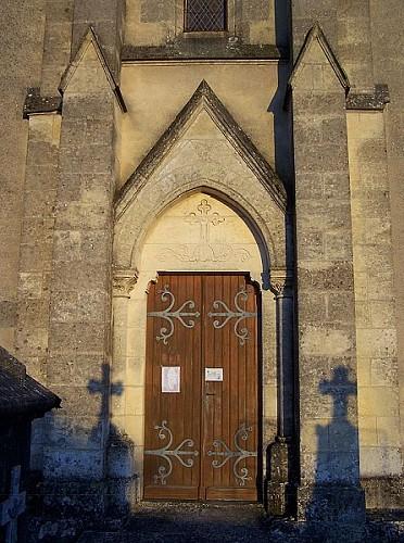 800px-Montagoudin-Eglise-03