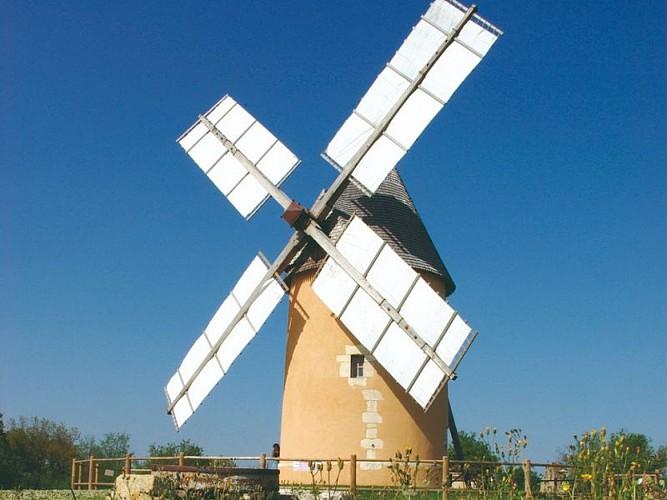 Moulin - Lansac (800x600)