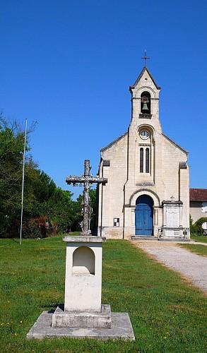 église saint jean 2