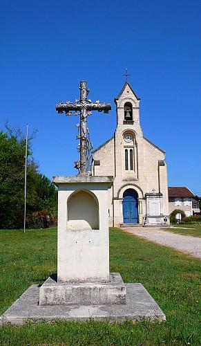église saint jean 6