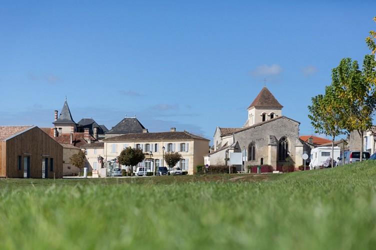 eglise-Saint-Christoly-de-Blaye-800x600