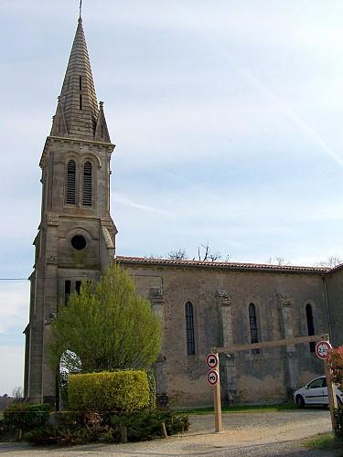 Saint-Germain-de-Grave_Église_01