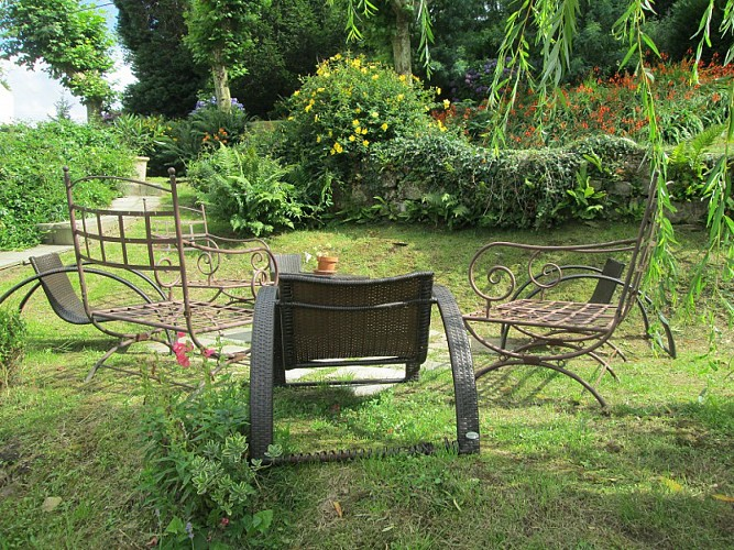 echeveste_jardin_meubleF4_urrugne