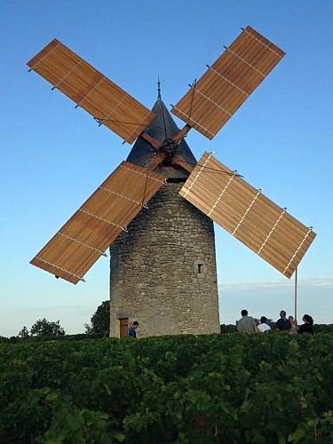 moulin blaignan 4