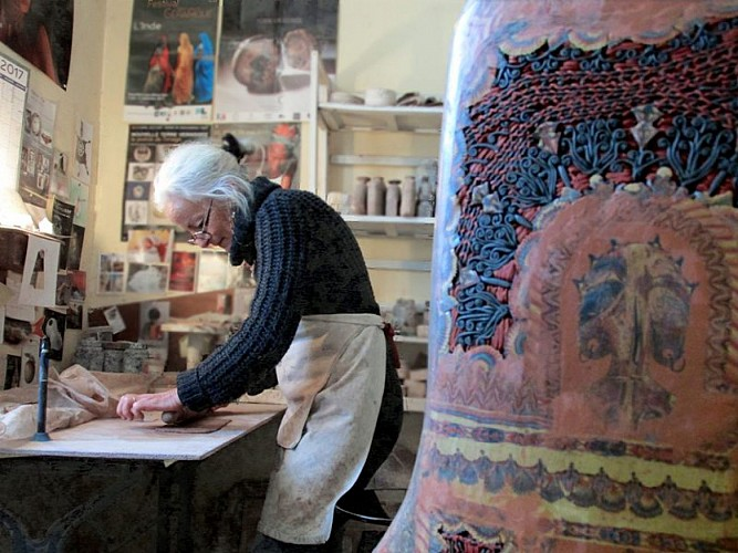 atelier-ceramique-artiste-claire-roger-artisan-citadelle-blaye-800x600