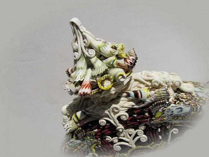 atelier-ceramique-artiste-claire-roger-artisan-citadelle-blaye-détail-800x600