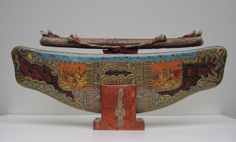 atelier-ceramique-artiste-claire-roger-artisan-citadelle-blaye-800x600-détail