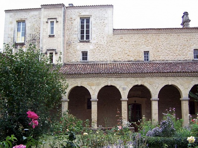 abbaye du rivet 4