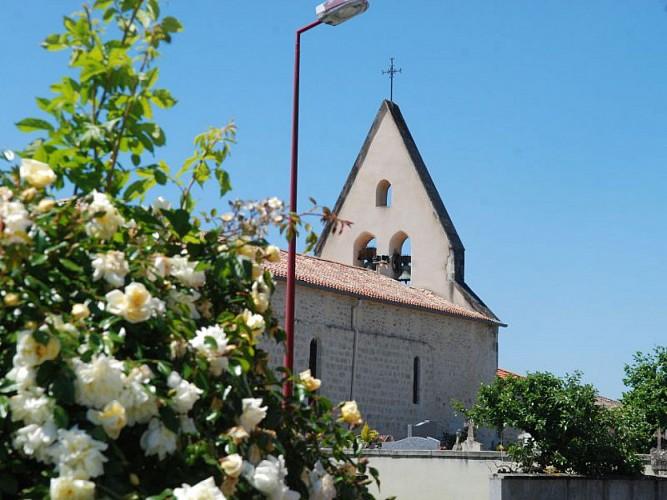 Marions - église - ph. Elodie F (3)