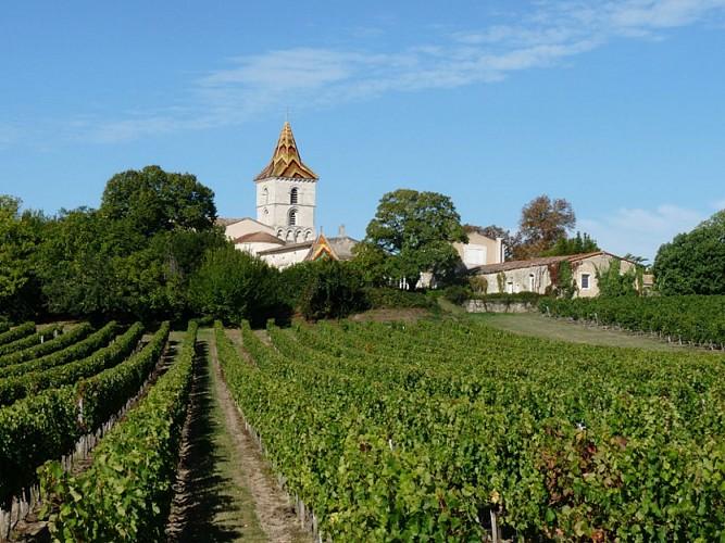 eglise-saint-pierre-cars-vignoble-800x600