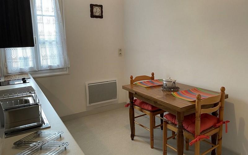 appartement-55-chambre--Copier--2-2