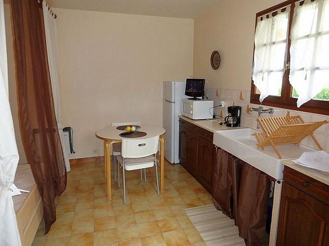 Location Juantorena - 08 - Vue intérieure - Ascarat