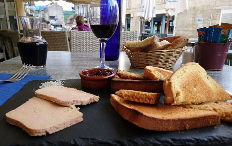 foie-gras-taverne