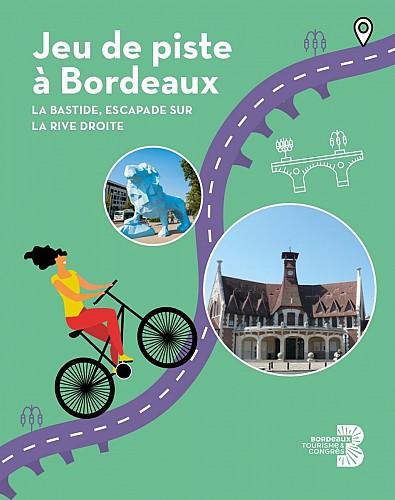 thumbnail_Couverture_jeu de piste_bastide_page-0001