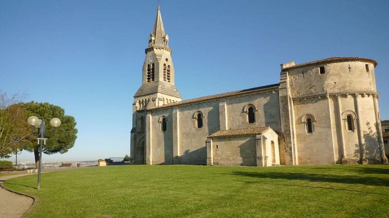 Eglise-Saint-Simeon-inconnu