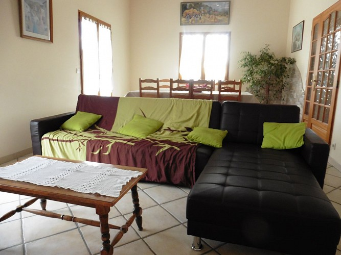 DABBADIE_Villa Noiztenka_salon-séjour