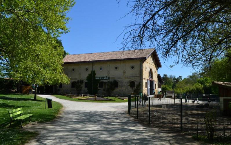 0-Parc-Moulineau---Maison-de-la-nature