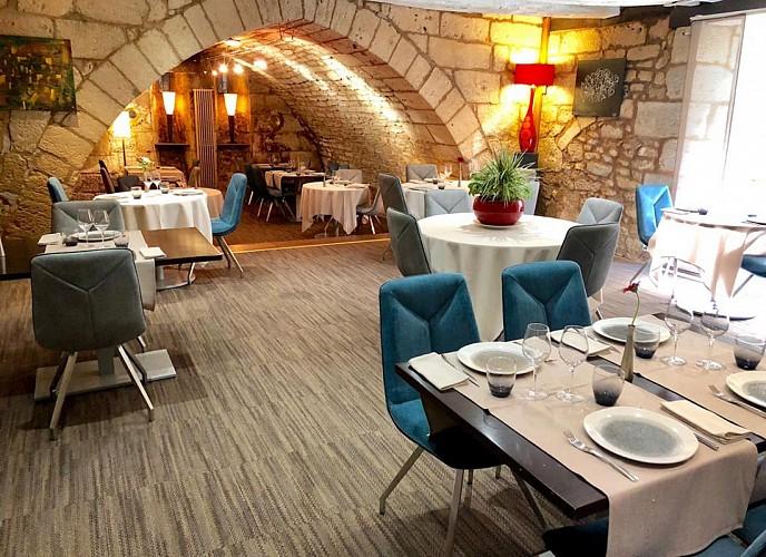 Restaurant-Hercule-Poireau-Image-Panoramique-3 ok